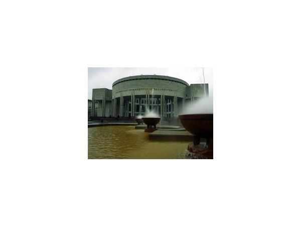 РНБ засудила «героя» дела о переезде Военно-морского музея