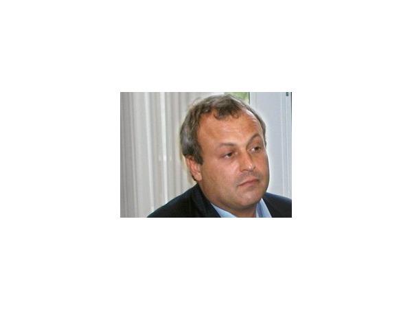 Сабадаш: между акулой Додсоном и Ходорковским