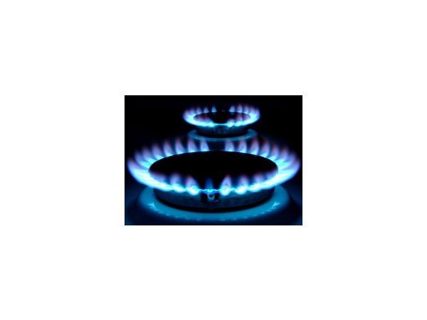 Самопровозглашенные ДНР и ЛНР, по последним новостям на 04.09.2014 года, договариваются отдельно от Киева о поставках российского газа на восток Украины