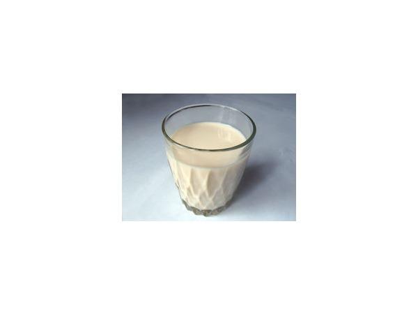 В Россию будет запрещено ввозить молоко и сыры с Украины