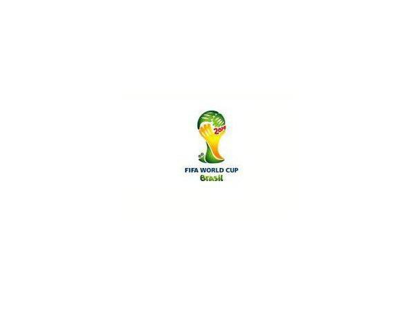 Самый красивый гол чемпионата мира - 2014 забил Хамес Родригес