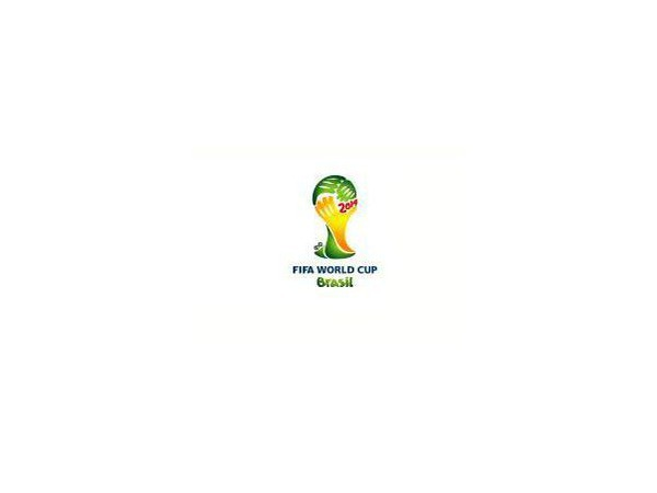 Прогноз на матч ЧМ-2014 Бельгия - США сделать непросто, к какому счету и результату в своих ставках/коэффициентах склоняются букмекеры и эксперты