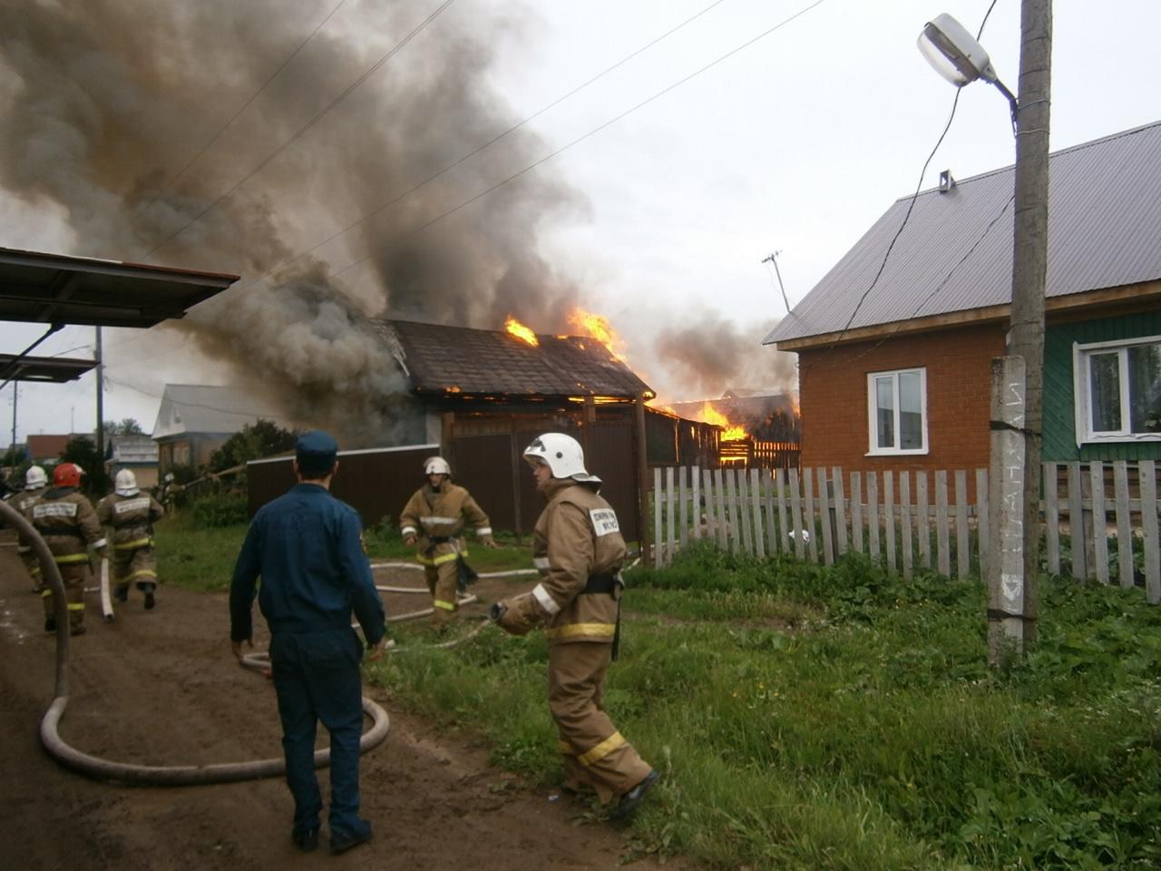 Источник: ГУ МЧС по Пермскому краю