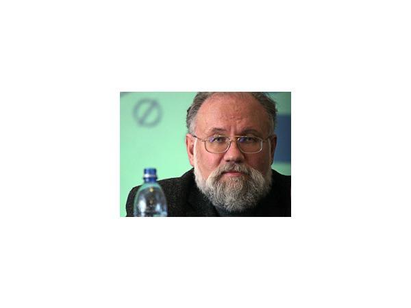 Михаил Огнев