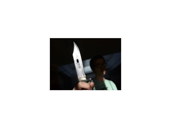 Во время просмотра финала ЧМ-2014 был убит житель Бремена