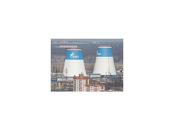 «Газпром» и Смольный перехитрили финнов