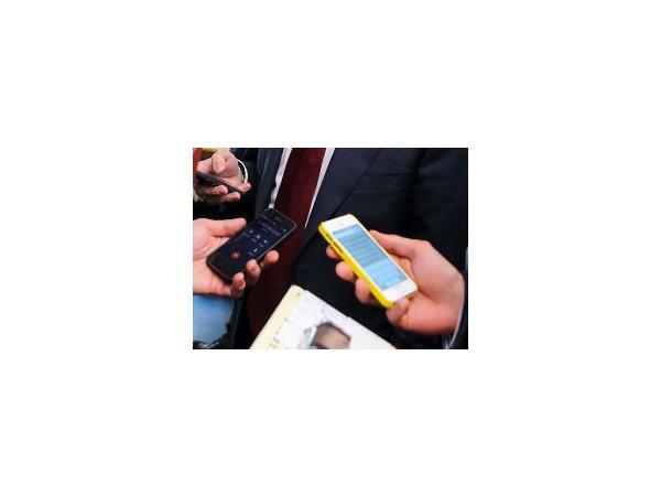 Мобильные долги - сегодня твои, а завтра?