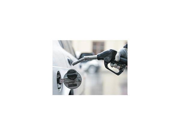 Топливный рынок охвачен дефицитом бензина