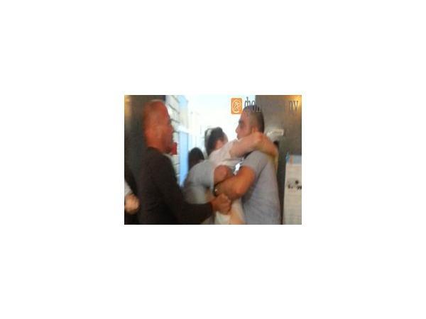 Горизбирком «надеется признать» бездействие ИКМО №15 и расформировать ее