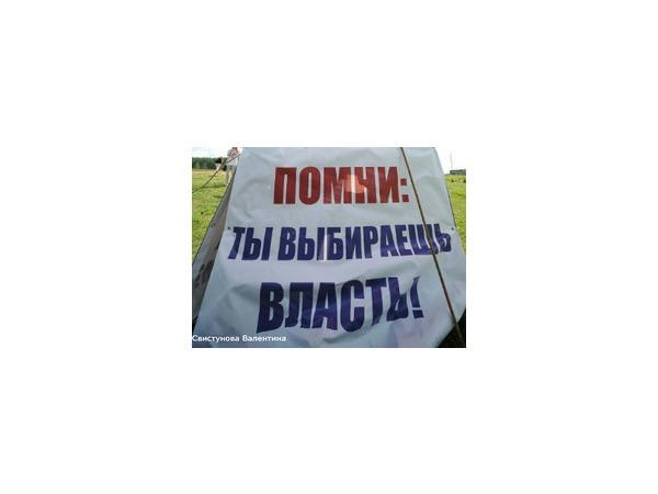 Кровь, пот и свирепые родственники из ИКМО №15