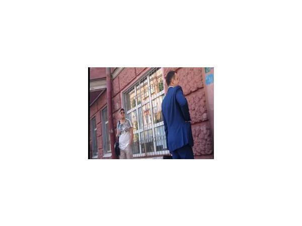 Кандидаты: действия фиктивной очереди в ИКМО «Кронверкское» координировал замруководителя аппарата ЗакС