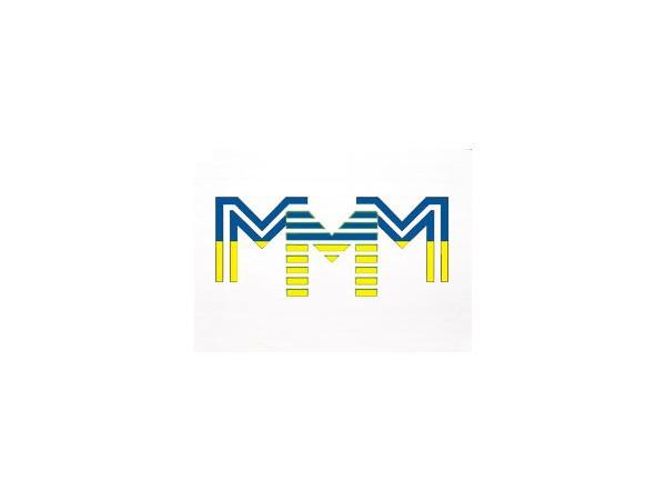 Неожиданный финал украинского МММ