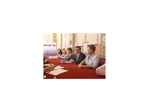 Ирина Иванова: У меня не было личных контактов со штабом «ЕР»