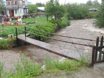 Фото: ГУ МЧС по Магаданской области