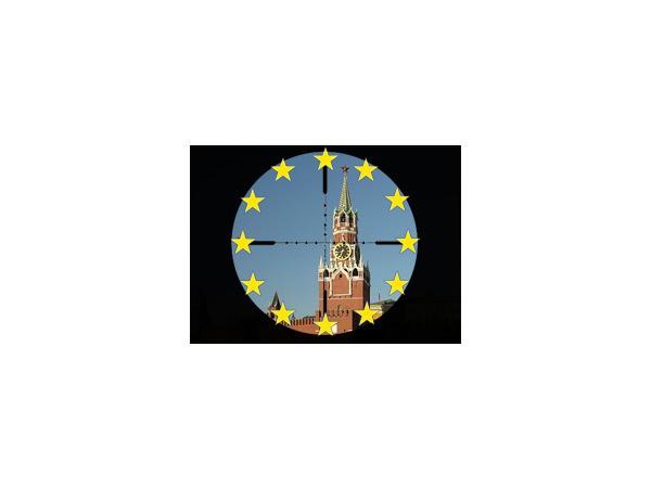 Красная линия Европарламента