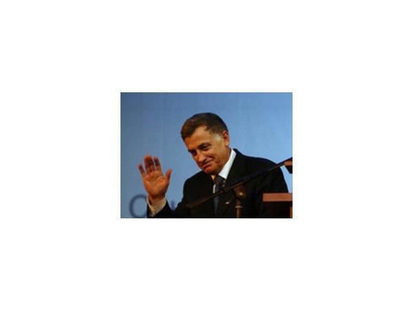 Территории Вячеслава Макарова пригрозили Следственным комитетом