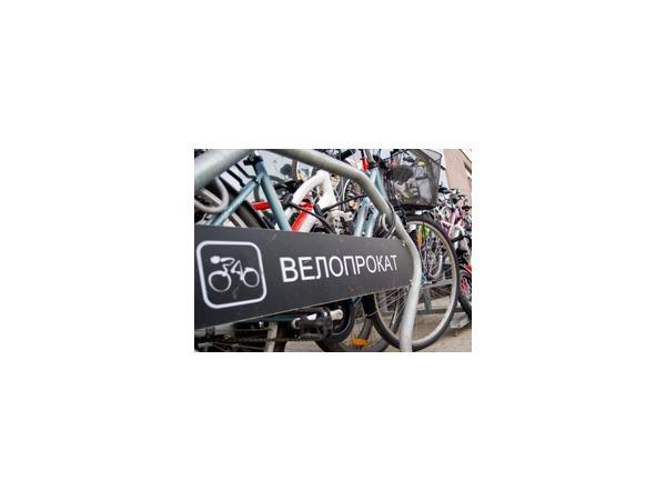"""Прямой эфир """"Фонтанки"""": велосипед для всех"""
