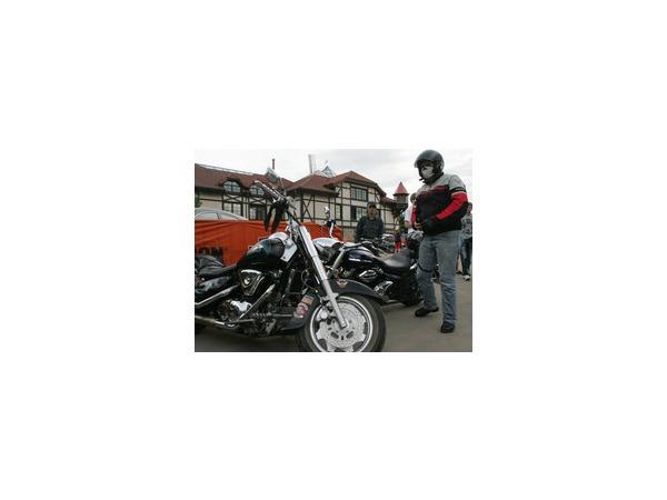 Полиция изобличила «оборотня»