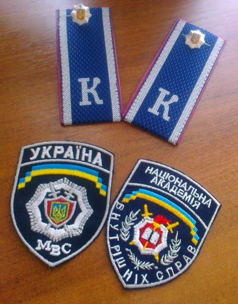 Наконецто дождалась пишет Алина на своей странице ВКонтакте 8 августа 2013 года
