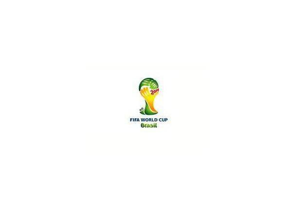 Бразилия-2014: Европа против Южной Америки