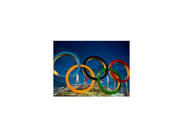 Зимняя Олимпиада-2022 пройдет в Норвегии, Китае или Казахстане