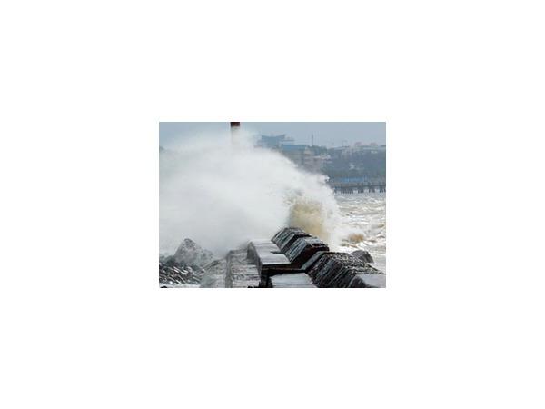«Неогури» может обрушиться на Камчатку