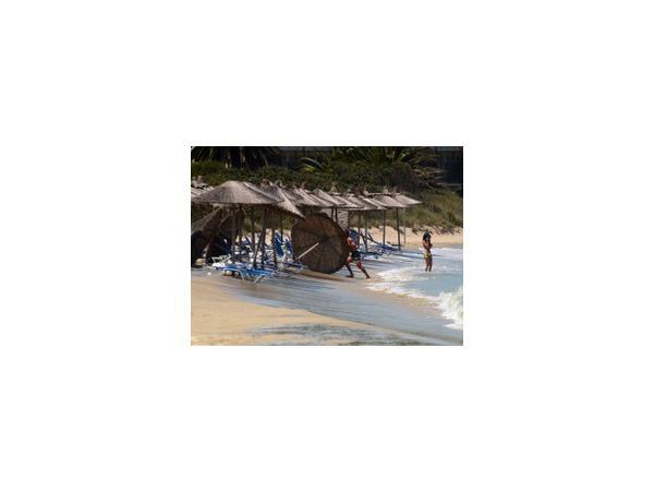 Трудности «Восхождения» туроператоров