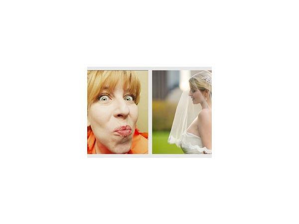 Как красавицы-невесты превращаются в жен-дурнушек