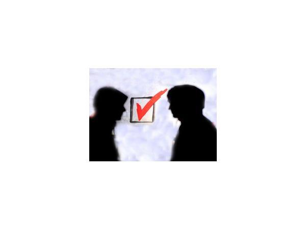 Долгие уроки «Парнаса» для кандидатов