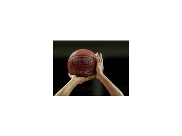 Интернационал баскетбольного «Зенита»