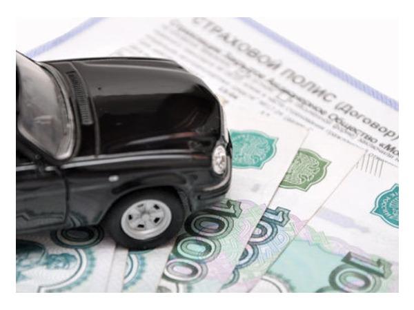 ОСАГО станет дороже для всех: «В теме» автоэксперт Дмитрий Попов