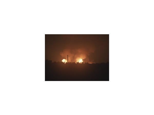 На полигоне в Марий Эл произошло ЧП при утилизации боеприпасов