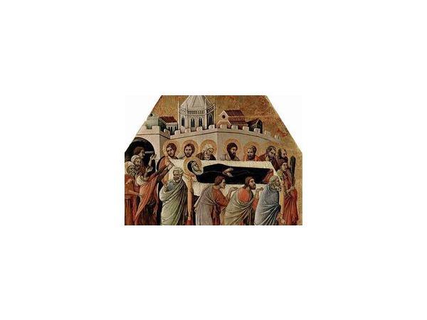 Приметы и традиции церковного праздника Преображение Господне 19 августа 2014 года