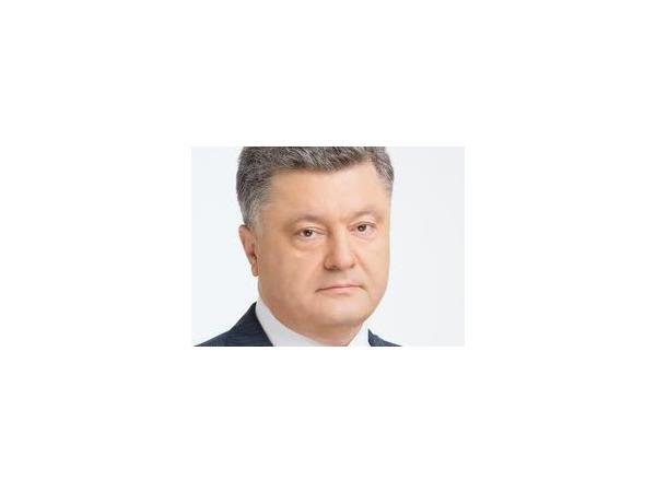 Порошенко признал, что на Украине на сегодня, 21 августа 2014 года, нет никакого внутреннего конфликта