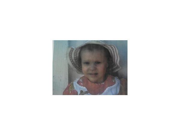 Пропавшая в Томске девочка, Вика Вылегжанина, 19 августа была найдена мертвой за гаражами - следователи делают все, чтобы поймать убийцу