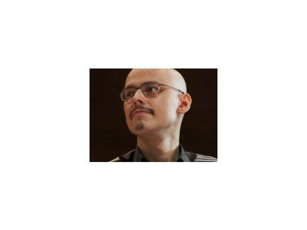 """Известный блогер и колумнист Антон Буслов скончался в США вечером 20 августа, так и не успев разместить прощальную колонку в издании """"The New Times"""""""