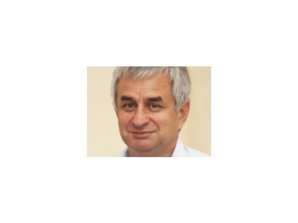 Более 50% голосов на выборах в Абхазии получил Рауль Хаджимба