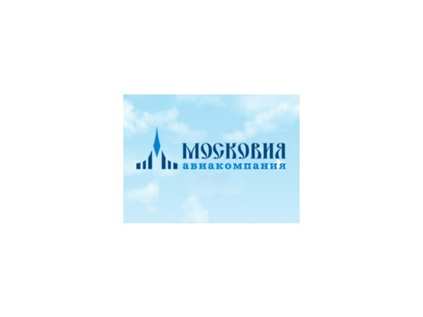 Пассажиров авиакомпании «Московия» вернут на родину рейсами MetroJet