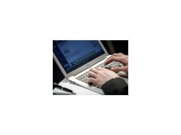 В московском метро могут ввести систему идентификации пользователей Wi-Fi