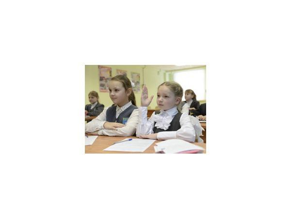 1 сентября Петербург начнет с Крыма