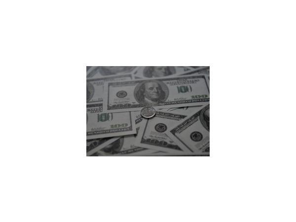 Курс доллара установил новый исторический рекорд