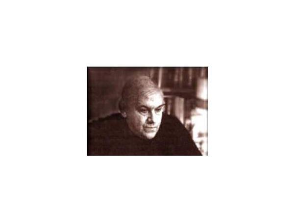 На 78-м году жизни скончался писатель-прозаик Владимир Орлов