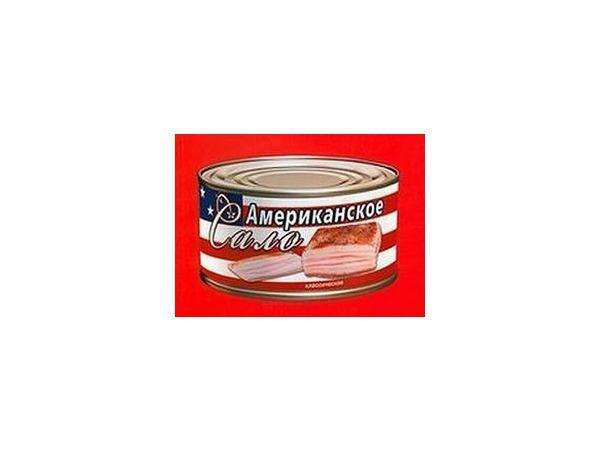 Опубликован перечень продукции, запрещенной к ввозу в Россию