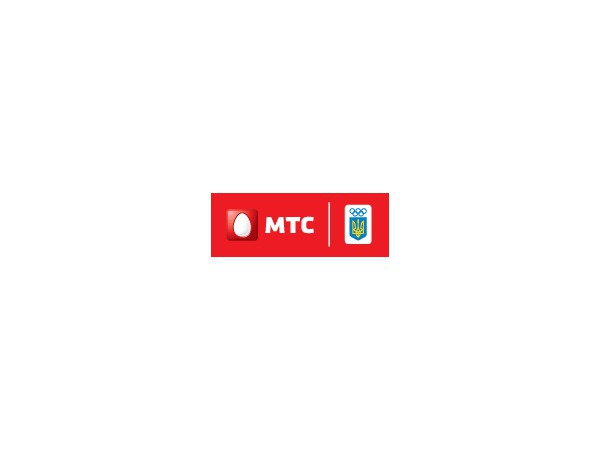 """Мобильная связь в Крыму со стороны """"МТС-Украина"""" в ближайшее время, вероятно, будет полностью отключена - но паниковать жителям полуострова не стоит"""