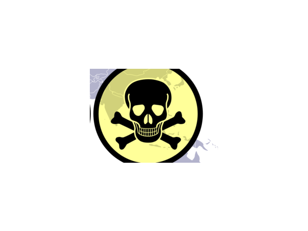 """СК РФ сообщил, что имеются неопровержимые доказательства использования запрещенных """"фосфорных бомб""""  против мирного населения юго-востока Украины"""