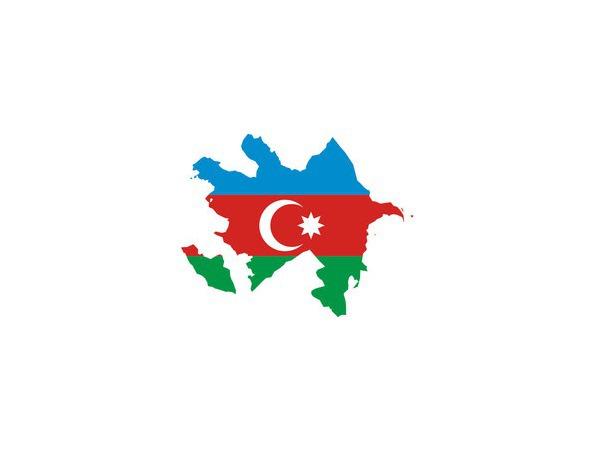 Азербайджан попросил мировое сообщество ввести санкции против Армении
