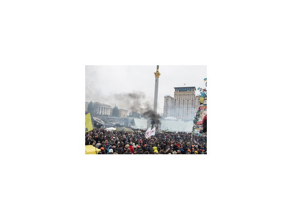 """Новости Украины за последний час 7 августа - майдан снова """"вспыхнул"""", сегодня вечером протестующие намерены созвать вече"""