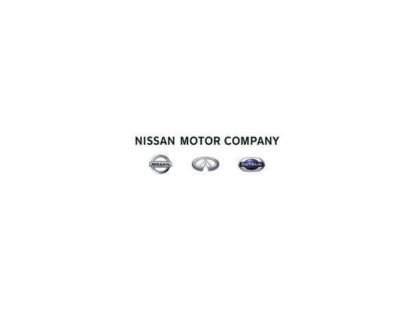 Государственная инспекция труда накажет руководство завода Nissan в Петербурге за аномальную жару в одном из цехов — рабочие не могли трудиться в таких условиях