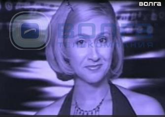 Источник: скриншот видеосюжета телекомпании