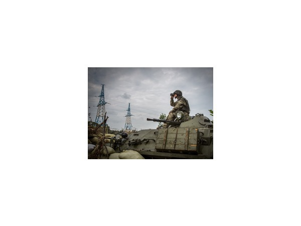Глава МИД РФ Сергей Лавров, комментируя ситуацию на юго-востоке Украины на 01.09.2014, сообщил, что военного вторжения России на Донбасс не будет, а сенаторы из США хотят поставлять Киеву вооружение